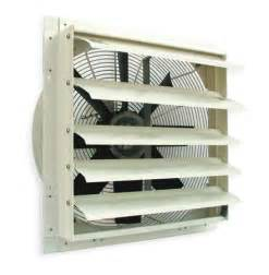 ventilation fans for bathrooms clever 90 cfm bathroom ceiling exhaust fan bath fans