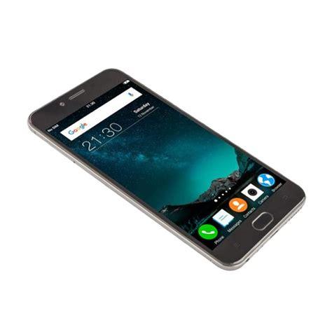 Vivo V7 Ram 4gb 32gb Garansi Resmi Vivo Indonesia jual vivo v5 smartphone grey 32gb 4gb garansi resmi harga kualitas terjamin