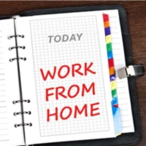 that let you work from home homejobplacements org