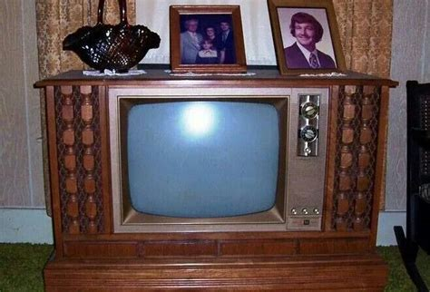 Floor Tv floor model tv back in the day models tvs
