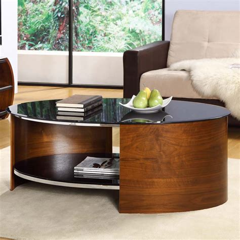 Jual Bentley by Jual Jf301 Coffee Table Coffee Tables For Sale Ramsdens