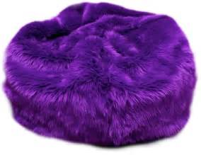 Beans bean bag chairs bag chairs thoughts bags 3 i violets i want