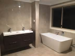 Bathroom Renovation Cost In Sydney Cool 50 Bathroom Renovation Experts Design Ideas Of