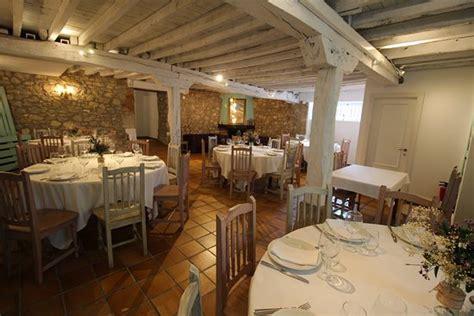 Restaurante La Bajura Santander restaurante la ventana santander fotos n 250 mero de tel 233 fono y restaurante opiniones tripadvisor
