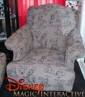 mickey mouse chair sashes 561 best images about decorating disney on