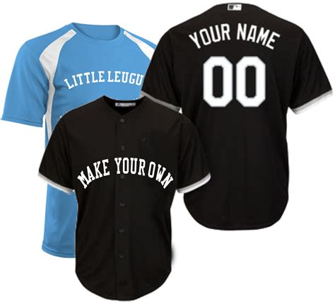 design your jersey baseball custom youth baseball jerseys design discounted team