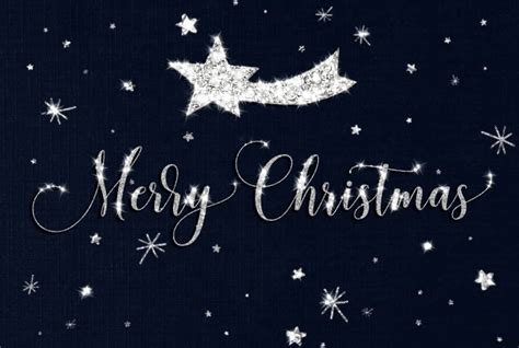top  merry christmas facebook cover   timeline