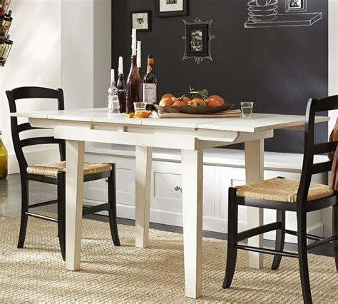 eastlake extending kitchen table traditional dining
