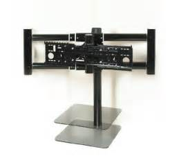 flat screen wall mounts with shelves corner wall mount for flat screen tv tilt and swivel all