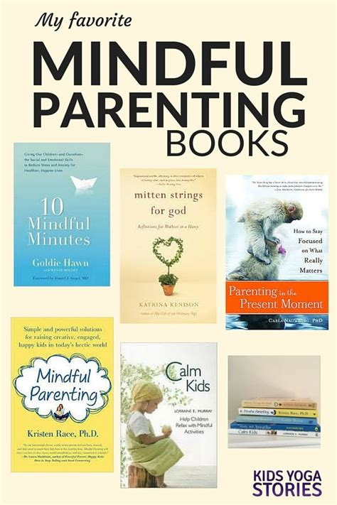 six eight when parenting becomes an sport books best 25 mindful parenting ideas on