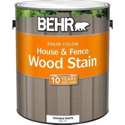 wood deck stain exterior stain waterproofing