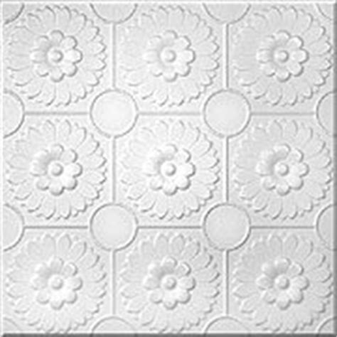 Discount Styrofoam Ceiling Tiles by Discount Ceiling Tiles