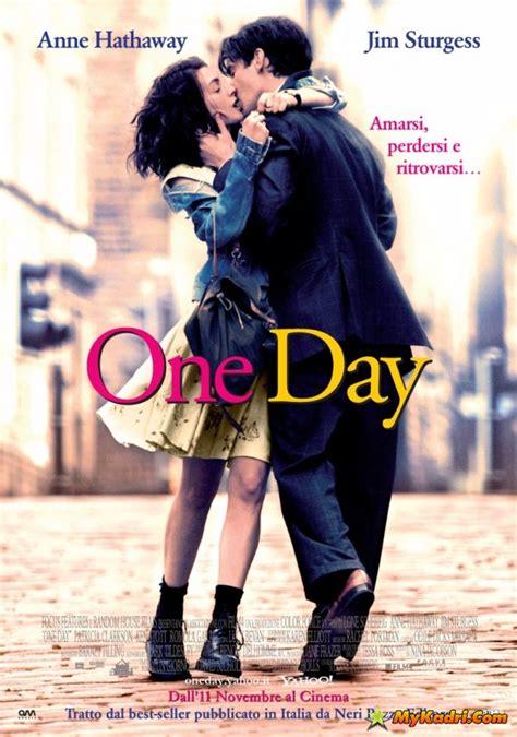 One Day Film Online Qartulad | ჯადოქრები უეივერლიდან ქართულად wizards of waverly place