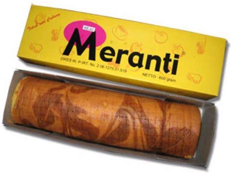 Bolu Meranti 3 In 1 picture of bolu meranti medan tripadvisor