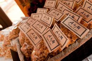 Rustic Favor Ideas 10 favors for a rustic wedding rustic wedding chic