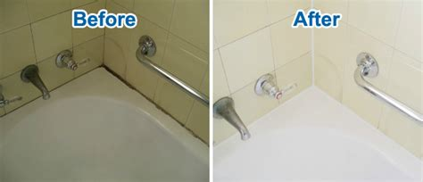 how to reseal bathtub bathroom waterproofing leaking shower repairs