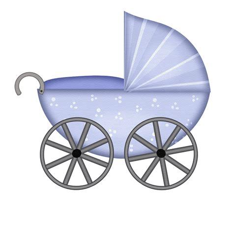 fotos de vergas negras infantiles coche de bebe dibujo www pixshark com images galleries