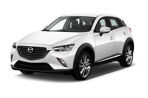 mazda models canada mazda cx 3 reviews research used models motor