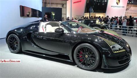 gold and black bugatti bugatti veyron gold and black bugatti veyron black bess