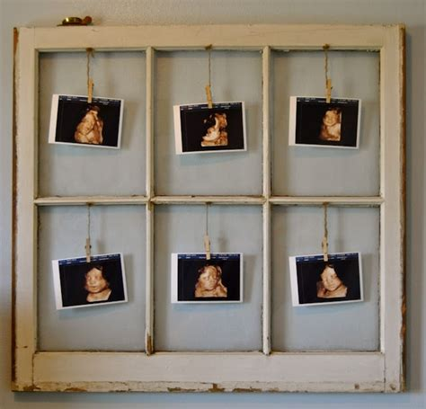 17 best ideas about window photo frame on pinterest 282 best old windows ideas images on pinterest old
