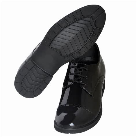 dr scholl sandals cf330 dr scholls mens dress