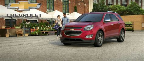 chicago chevrolet used car dealer in bolingbrook advantage