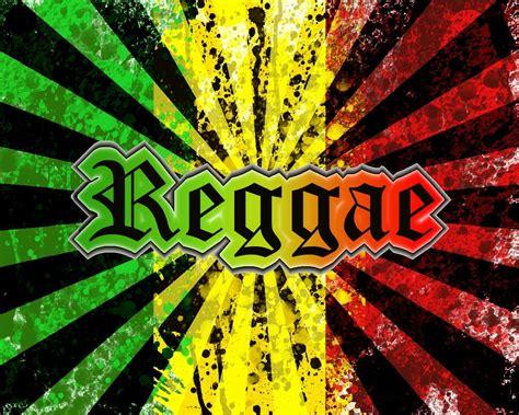 regea music wallpapers host2post
