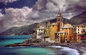 Beautiful Small Towns In America 30 italian villages and small towns places to see in