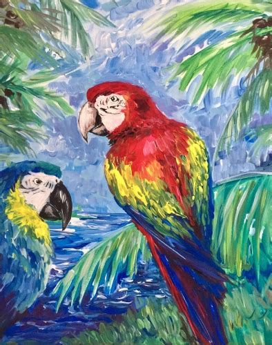 paint nite encino coral tree cafe encino 11 15 2017 paint nite event