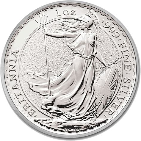 1 silver coin price sell silver coins guaranteed competitive prices offered