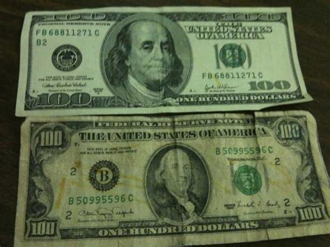 printable images of fake money best photos of fake money print outs printable fake