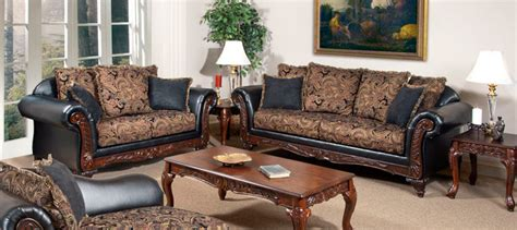 About Roc City Furniture Rochester Ny | special offers roc city furniture store rochester ny