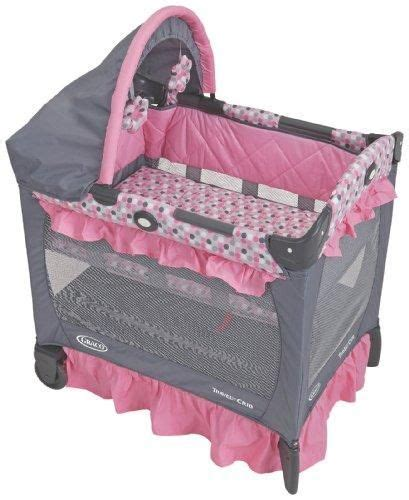 Play Baby Crib 25 Best Images About Baby Cribs On