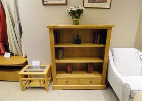 oxford bookcase clearance donaldsons furnishers