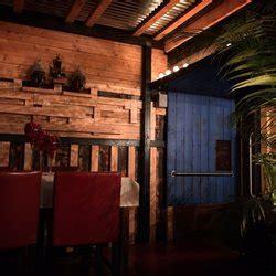 Siam Patio Fair Oaks Ca siam patio thai cuisine 494 photos 313 reviews thai 9830 fair oaks blvd fair oaks ca