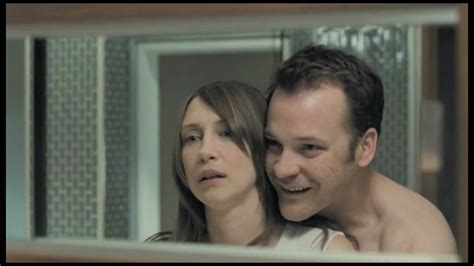 mirrors movie bathroom scene scary movie bathroom scene marzo 2010 diegozilla
