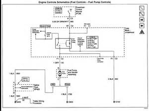2000 gmc sonoma fuel wiring diagram autos post