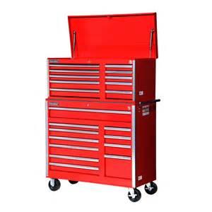 Cabinet International by Shop International Tool Storage 21 Drawer Bearing