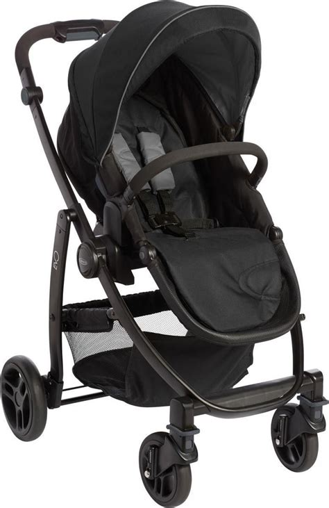 graco blue and gray car seat graco stroller and car seat evo black grey 7cl99bgre