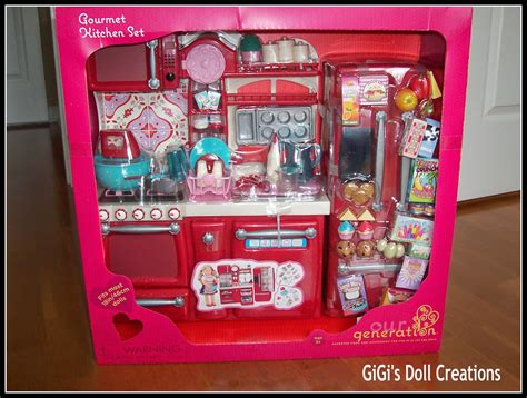 images of american girl doll houses american girl doll house diy kitchen and pictures