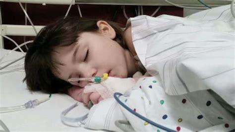blinddarm wann ins krankenhaus alisha 7 bezahlt 196 rztepfusch fast mit dem leben erst