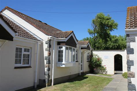 guernsey cottage top deals briquet cottages guernsey st saviour guernsey