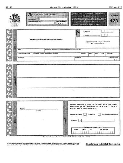 colpensiones certificado de ingresos y retenciones 2015 certificado de ingresos y retenciones 2014 modelos y