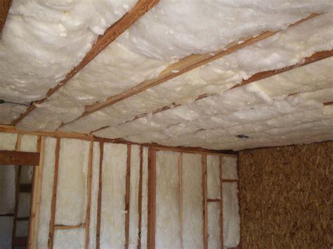 Ceiling Insulation Batts by Portfolio Progressive Insulation Windows