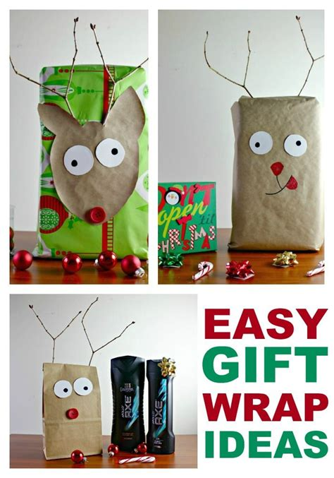 Funny Gift Card Wrapping Ideas - 909 best images about fun gifts cards gift wrapping ideas on pinterest brown paper