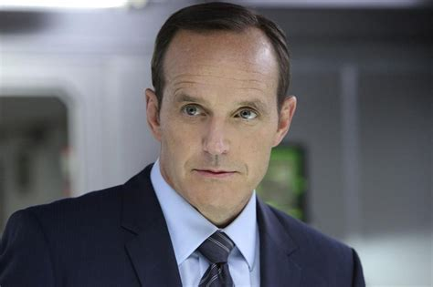 clark gregg email 11 surprising facts about clark gregg fan world