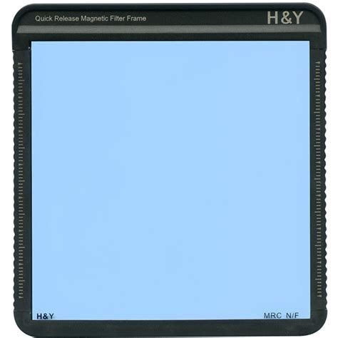Jual H Y Filter by H Y Filters 100 X 100mm K Series Purenight Filter W