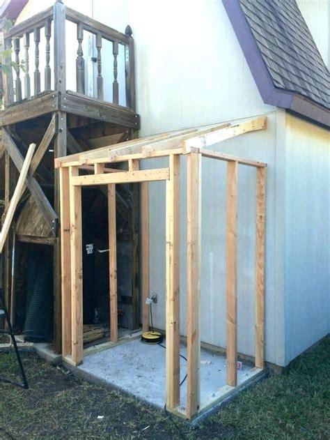 big     shed  planning  big