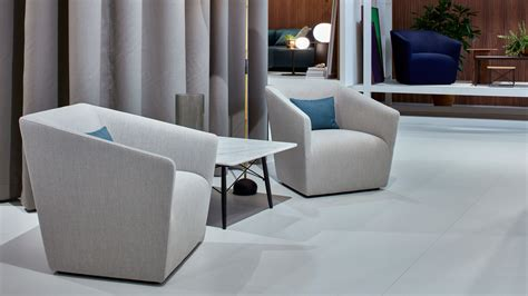 Occasional Lounge Chairs Design Ideas Vitra Occasional Lounge Chair