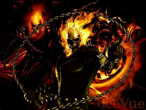 ghost rider wallpaper 183 download ghost rider backgrounds wallpaper cave